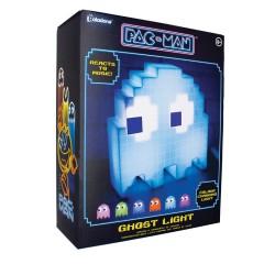 Star Wars - Mug cup