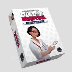 Plaque Métalique - Batman (28x38)