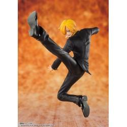"Darth Vader - Lampe ""Mood"" - Star Wars"
