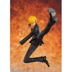 Tirelire - Chat Bus - Mon Voisin Totoro