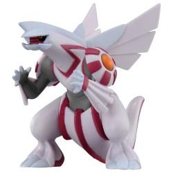Star Wars - Bank