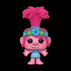 Pantalon Training - Assassins Creed Syndicate - Noir - M