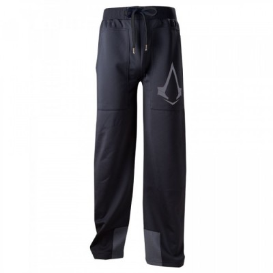 Pantalon Training - Assassins Creed Syndicate - Noir - XL