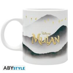 Pokemon - Figurine PVC Pikachu Assis avec casquette