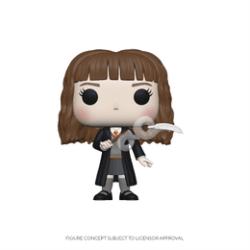 Ken - Street Fighter - T.N.C-02