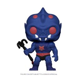 Peluche - Viande géante - Steak