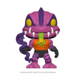 Peluche - Elsa Summer - La Reine des Neiges - 45cm