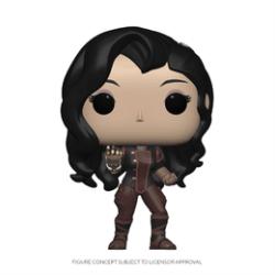 """Peluche - Stitch Assis """"Mofu Mofu"""" - Lilo & Stitch - 35 CM"""