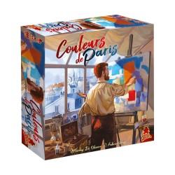Sculpture Big - Dragon Ball - Collection 10 - Goku Super Saiyan