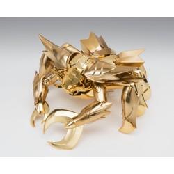 Robe - Nintendo - Mario - XL