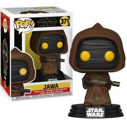 Casquette - Pikachu - Fond Noir - Pokemon