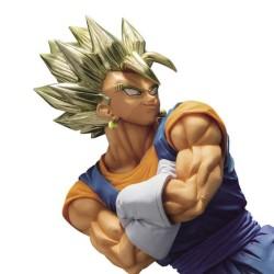 Pokemon - Cap