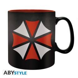 T-shirt Bioworld - Zelda  - Logo Vert - Fond Noir - L