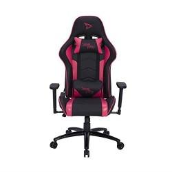 Casquette - Super Mario Bros 3 - Nintendo