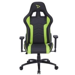 Stitch (assis) - Lilo & Stitch (159) - Pop Disney