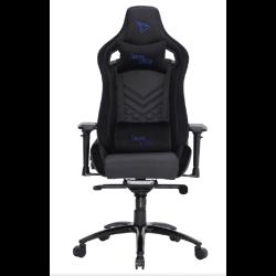 Mog pompon vert - Final Fantasy XIV - Peluche - 32cm