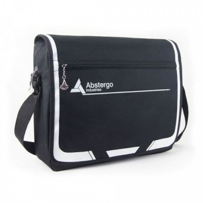 Sac - Assassin's Creed - Abstergo Industries
