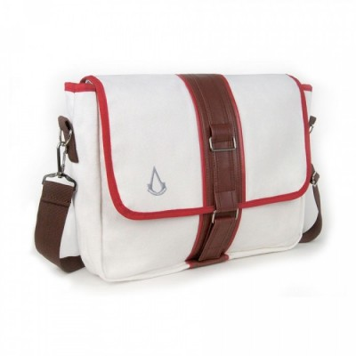 Sac - Assassin's Creed - Canvas pouch