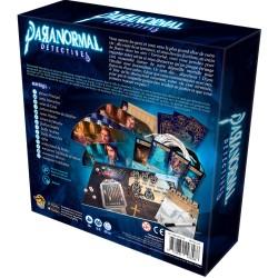 Mug - Fallout - Chamarré