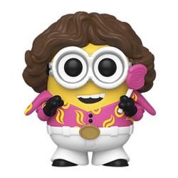 Zelda - Résine de Zelda maléfique (princesse)