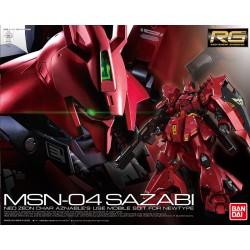 Star Wars - Keychain