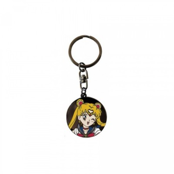 Porte-Clef - Sailor Moon - Sailor Moon