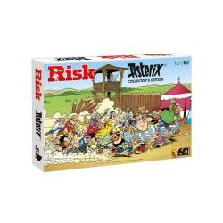 Rockman EX - Megaman - L