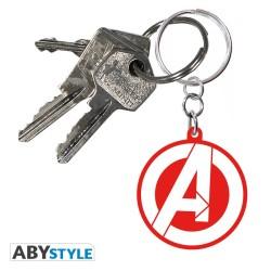 Disney - TMU-43 - Tsum Tsum (pack de 10 pcs)