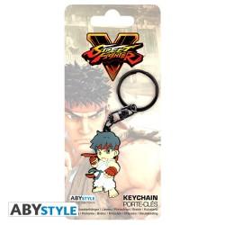 Iron Man - Captain America Civil War (126) - Pop Movies