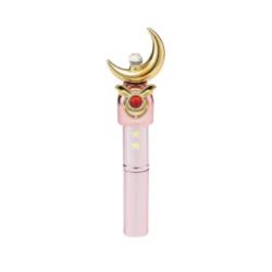 Maquette - Scout Trooper & Speeder Bike - Star Wars - 28cm