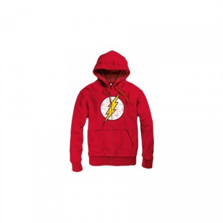 Flash - Sweats - M - M
