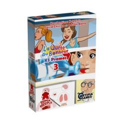 Flash - Sweats - XL - XL