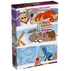 Sweat - Green Lantern - Logo - S