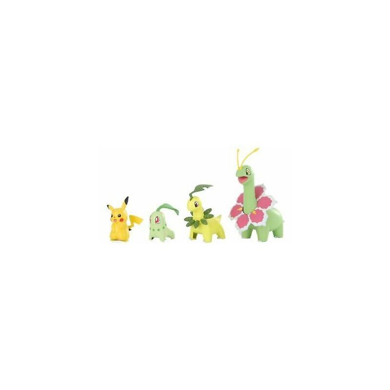 Link - A Link Between Worlds ver. - Figma - Vers.Standard