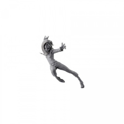 Sculpture Big - Dragon Ball - Collection 11 - C18 - Special Edition