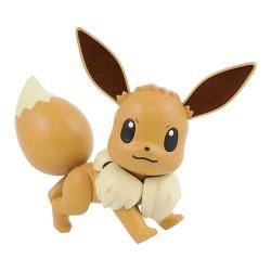 T-shirt Bioworld - Star Wars - Stormtrooper - Phosphorescent - XL