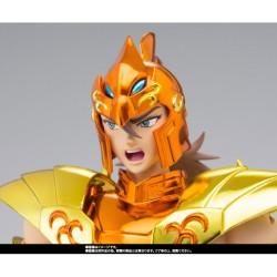 MTG - Event Deck Khans of Tarkir (EN) x6