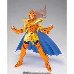 Harry Potter - POP Movies - POP