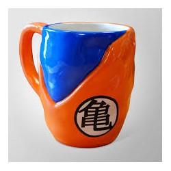 Figurine - Heres - Puzzles et Dragons - 26cm