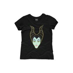 Guide Zelda - Triforce Heroes (US) - Collector Ed.