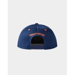 Sword Art Online - POP Animation - POP