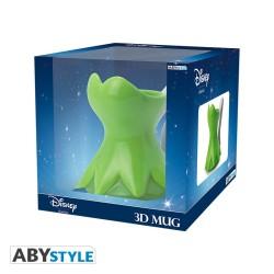 Chaussettes -  Star Wars - Bobba Socks - L (43-46)
