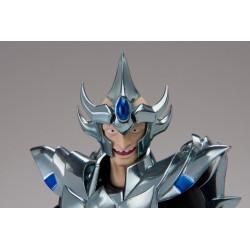 Porte clef - Rubber Mascot - Ajin - Assortiment de 8pces