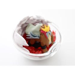 Mug - Dragon Ball - Thermo Réactif - Goku