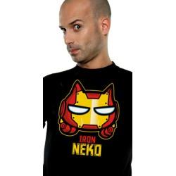 Pandora - Myth Cloth Saint Seiya