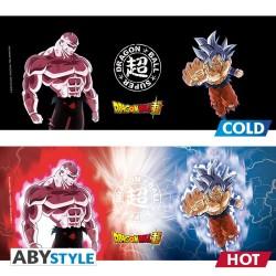 One Piece - POP Animation - POP