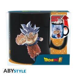 Monkey D. Luffy - One Piece (98) - Pop Animation