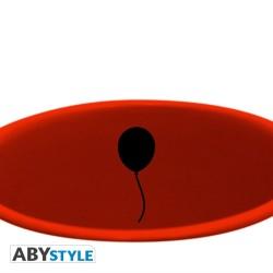 Daenerys and Drogon - Game of Thrones (15) - Pop Série