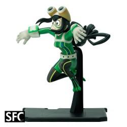 Set Mini mugs - Luffy & Nami Emblèmes - One Piece - 110ml