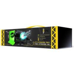 Mug - Zelda - Logo Hyrule